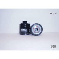 Oil Filter WCO10