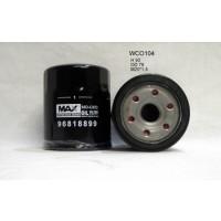 Oil Filter WCO104