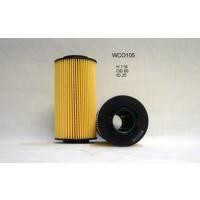 Oil Filter WCO105