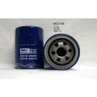 Oil Filter WCO106