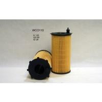 Oil Filter WCO110