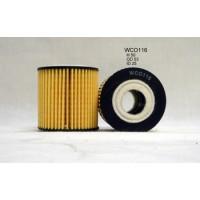Oil Filter WCO116
