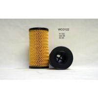 Oil Filter WCO122