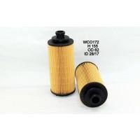 Oil Filter WCO172