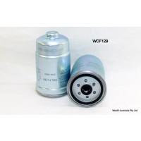 Fuel Filter WCF129