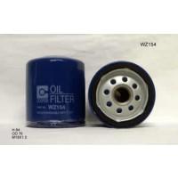 Oil Filter WZ154