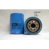 Oil Filter WZ502NM