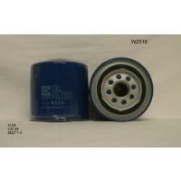 Oil Filter WZ516