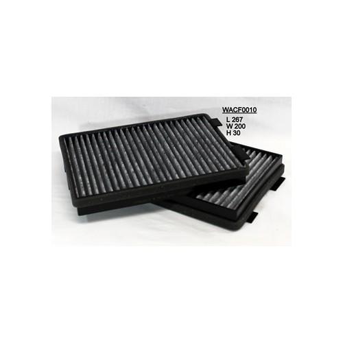 Cabin Filter WACF0010