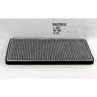 Cabin Filter WACF0012